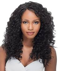 braided hair styles for a rounded face type 25 hottest braided hairstyles for black women head turning