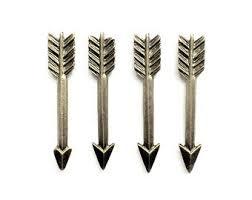 Decorative Magnets For Sale Fridge Magnet Etsy