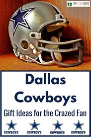 what jersey will the cowboys wear on thanksgiving 67 best dallas cowboys gifts images on pinterest dallas cowboys