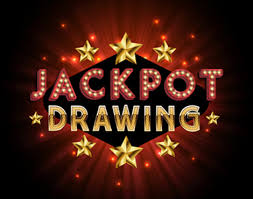 wind creek atmore jackpot drawing receive 1 entry for every