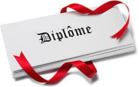 3 bureau des diplomes faculté d économie formulaire délivrance diplôme
