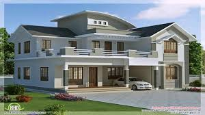 4 bedroom house plans for sale youtube