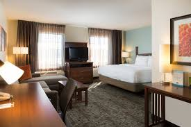 Barnes And Noble Maumee Staybridge Suites Toledo Maumee Updated 2017 Prices U0026 Hotel
