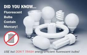 how to dispose of fluorescent light tubes easylovely how to dispose of fluorescent light tubes f83 in wow