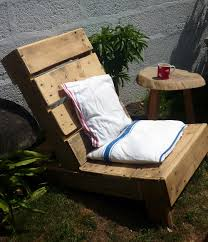 Patio Furniture Made From Pallets by Fantastic Patio Furniture Made Out Of Pallets Crustpizza Decor
