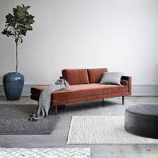 changer tissu canapé changer tissu canapé liée à changer housse canapé luxury articles