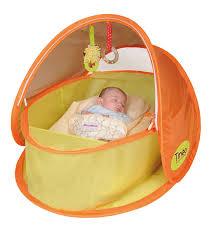 Pop Up House Usa Amazon Com Candide Baby Group Uv 55 Pop Up Tent Infant And