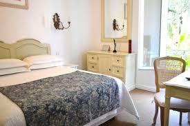 chambre d hote à ajaccio tarifs 2017 hotel les mouettes