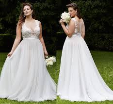 plus size wedding dresses halter top wedding dresses