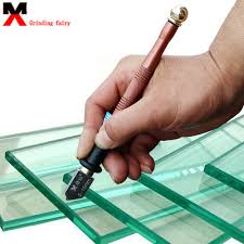 how to cut glass mx glass cutter glass cutter is used to cut glass