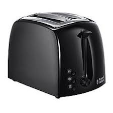 Russell Hobbs Toaster Heritage Shop For Russell Hobbs Appliances Electricals Online At Freemans