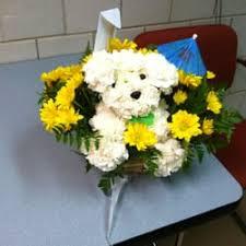 Ashland Flowers - gigi u0027s flowers and gifts 16 photos florists 1854 s ashland