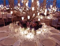 whimsical centerpiece ideas striking wedding table centerpiece