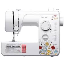 best sewing machine deals black friday 2016 michaels brother 17 stitch sewing machine factory refurbished free