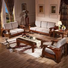 Living Room Solid Wood Living Room Furniture Solid Wood Living - Whole living room sets