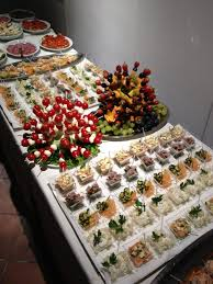 24 best party buffet tables images on pinterest buffet tables