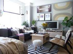 Studio Apartment Setup Examples Tips For Laying Out A Studio Apartment Big Challenge Studio