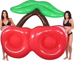Inflatable Pool Floats by Pool Games For Adults Swimming Pools Summer Party Inflatable