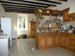 changer les facades d une cuisine beau changer les facades une cuisine avec changer facade cuisine