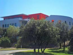 location bureau aix en provence bureaux location aix en provence offre 63388 cbre