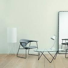 pedrera floor lamp pd2 1000 chairs shop