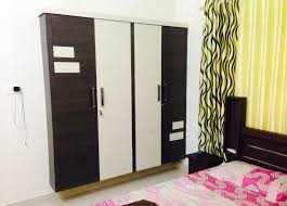 Indian Cupboards Design Home Design Wooden Bedroom Cupboard - Bedroom cabinets design ideas