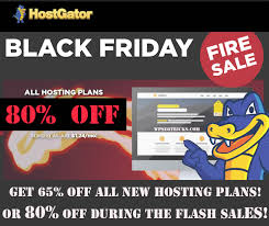 best online marketers black friday deals black friday 2015 best deals for bloggers and internet marketers