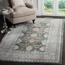 alpine rug wayfair
