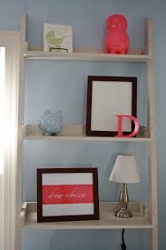 furniture amazing living room decoration with ikea ladder
