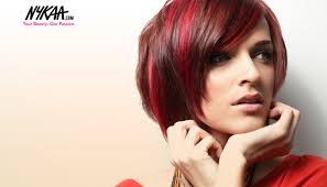 hair color trend 2015 five hair color trends to inspire you in 2015