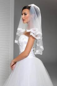 bridal veil length bridal veils cheap wedding veil bestweddingveil