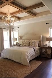 light fixtures bedroom ceiling extraordinary bedroom ceiling light fixtures ideas wooden beam