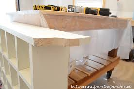 Desk Cubby Organizer Build A Cubby Organizer Pottery Barn Inspired Knock Off