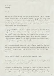 sample romantic letters for her free printable rental lease