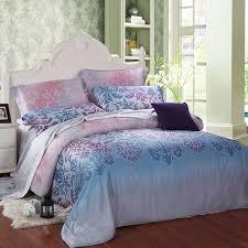 Striped Comforter Nursery Beddings Light Blue Striped Comforter In Conjunction