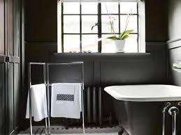 Black White Bathroom Accessories by Bathroom Black White Bath Tub Tile Beautiful Blue And Excerpt