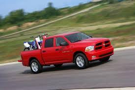 dodge vs ram 2013 ram trucks vs autotrader