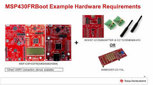 mspbsl bootloader bsl for msp low power microcontrollers ti com