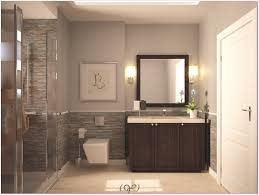 colors for bathroom walls living room ideas with fireplace and tv