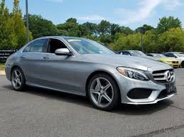 mercedes used vehicles 81 used cars in stock midlothian chester mercedes of