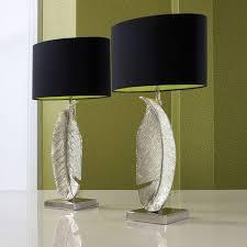 Unique Table Lamps The 25 Best Unusual Table Lamps Ideas On Pinterest Desk Light