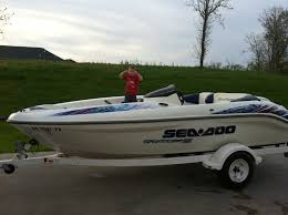 how good was your deal page 10 seadoo forums