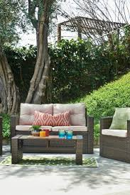 Chair Care Patio by How To Properly Maintain Patio Furniture Overstock Com