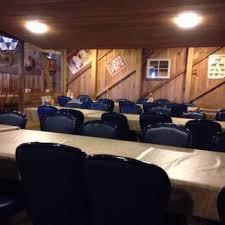 The Barn Inn Ohio The Barn Restaurant 13 Photos U0026 57 Reviews American