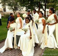 wedding dresses for of honor best 25 bridesmaid dresses ideas on
