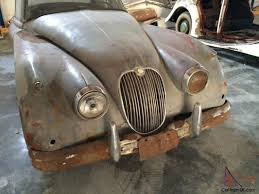 Barn Finds For Sale Australia Xk150 Fixed Head Coupe 1958 Lhd Barn Find