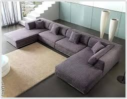 grey l shaped sofa bed c shaped couch c shaped couch u shaped sofa design comfortable grey