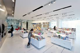 Home Design Store Outlet Moma Design Store Tokyo Gluckman Tang