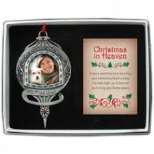 ornament birthday personalized photo ornament on canvas
