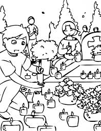 all saints day coloring pages pertaining to all saints day